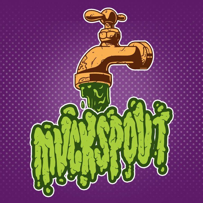 Muckspout